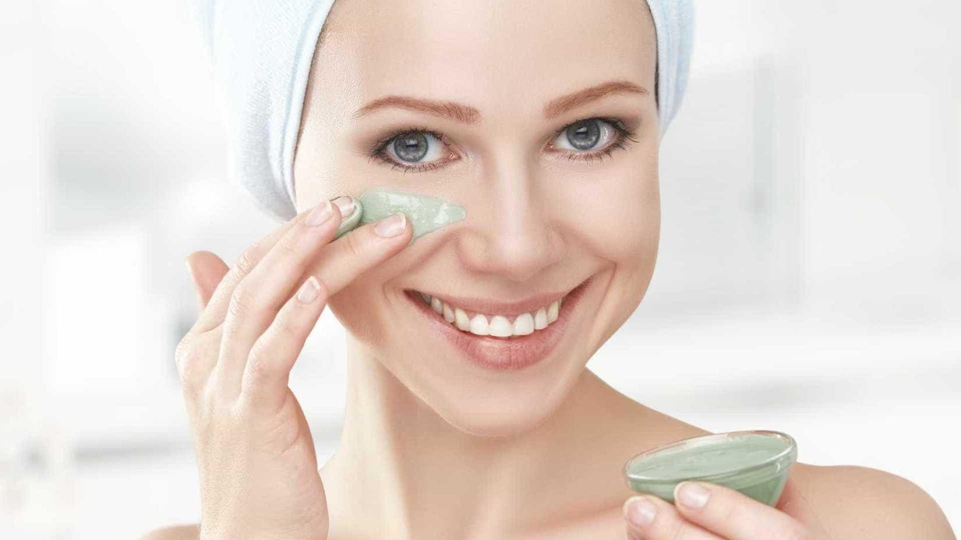 Foto de Qual é o benefício do Alfa-Bisabolol: 7 benefícios para a pele