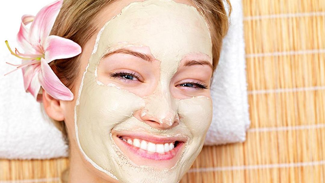 Foto de Fórmulas de cremes manipulados para o rosto: 6 dicas de ouro