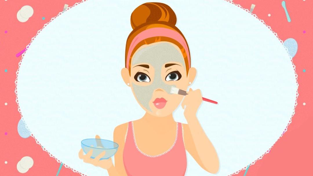 Foto de Manipulação de cosméticos em São Paulo: consiga os melhores preços
