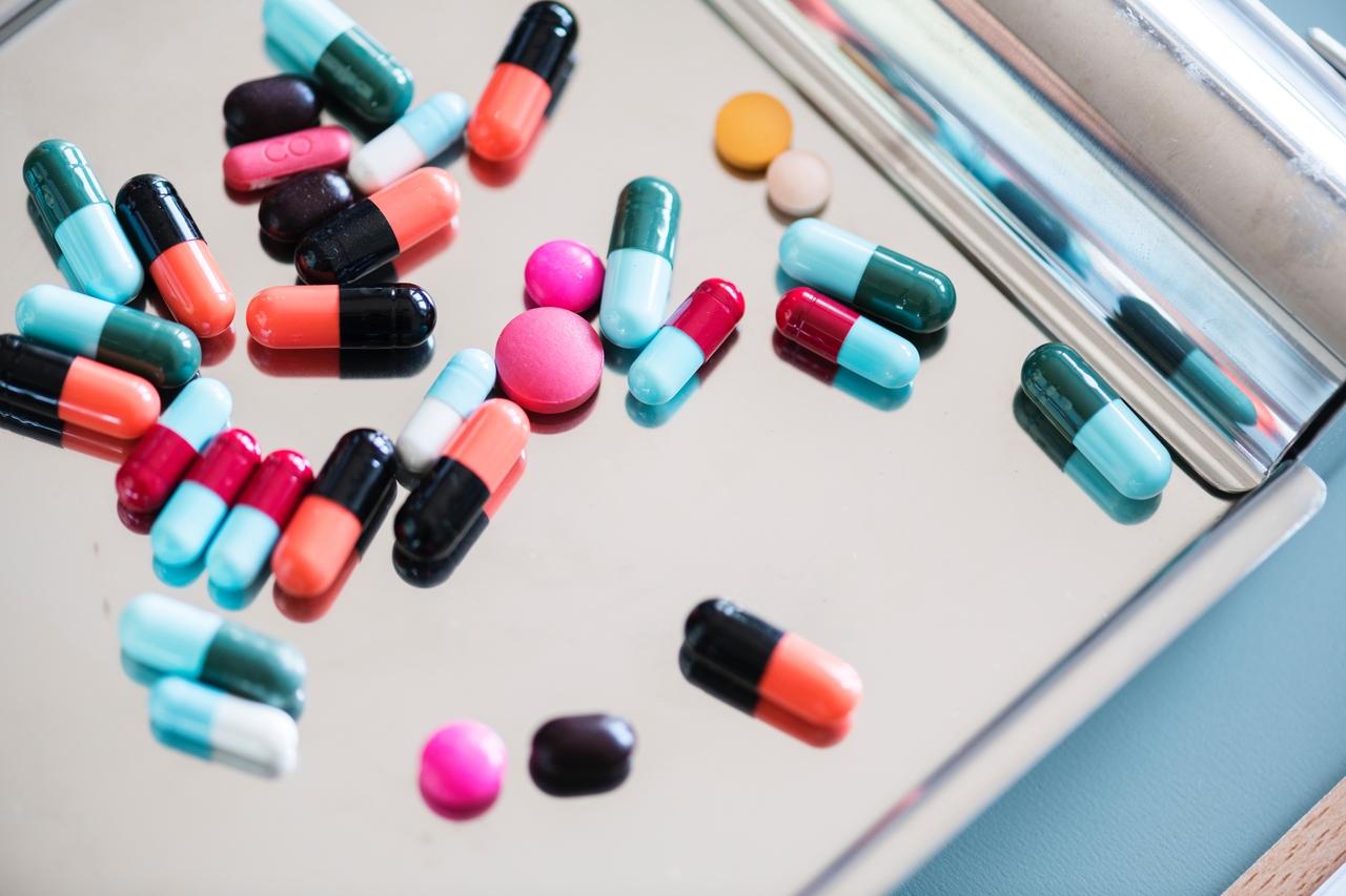 Foto de Farmácia de Manipulação em Santo André: tudo o que você precisa saber