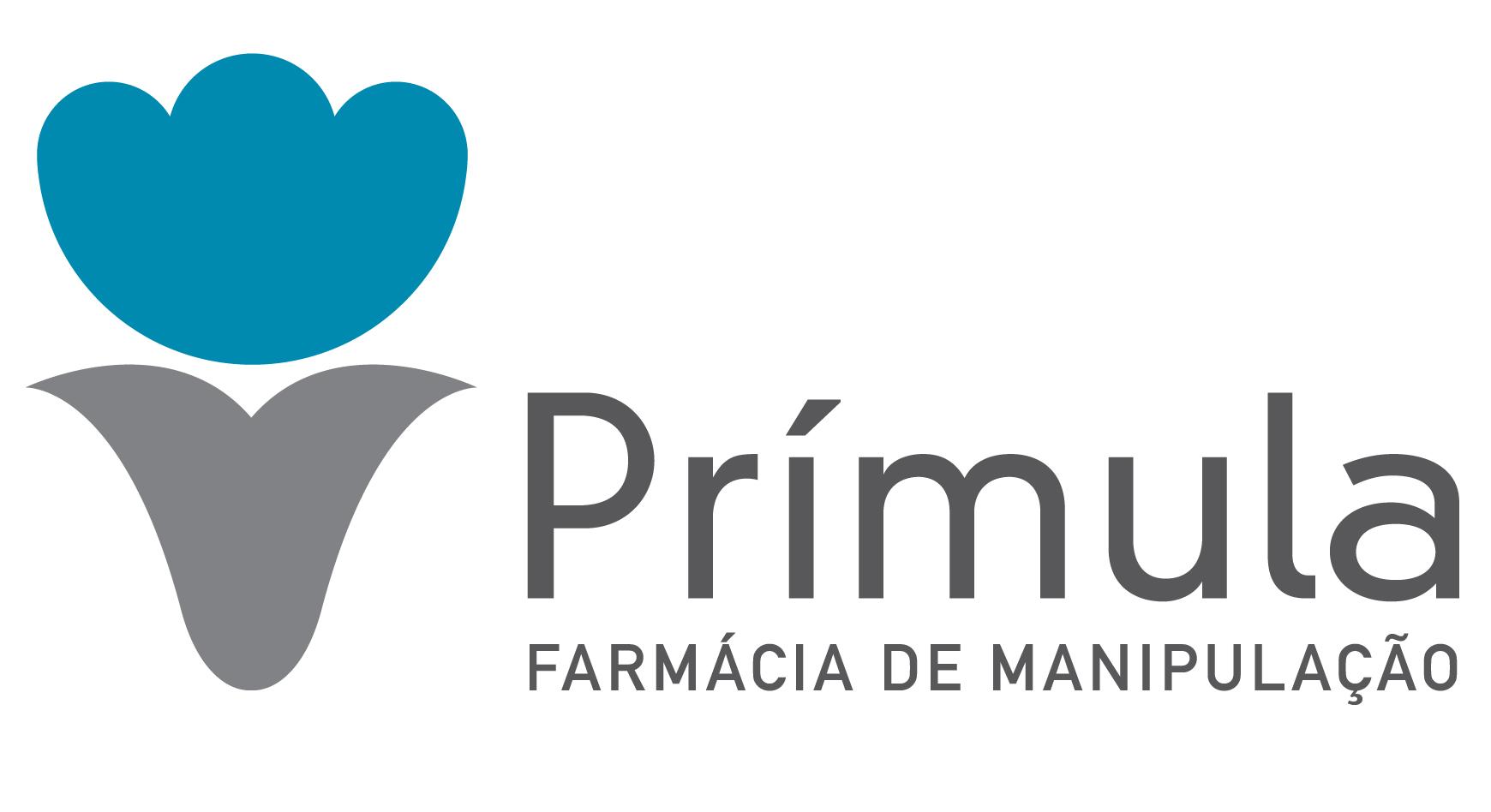 Farmácia Primula