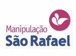 Manipulação São Rafael
