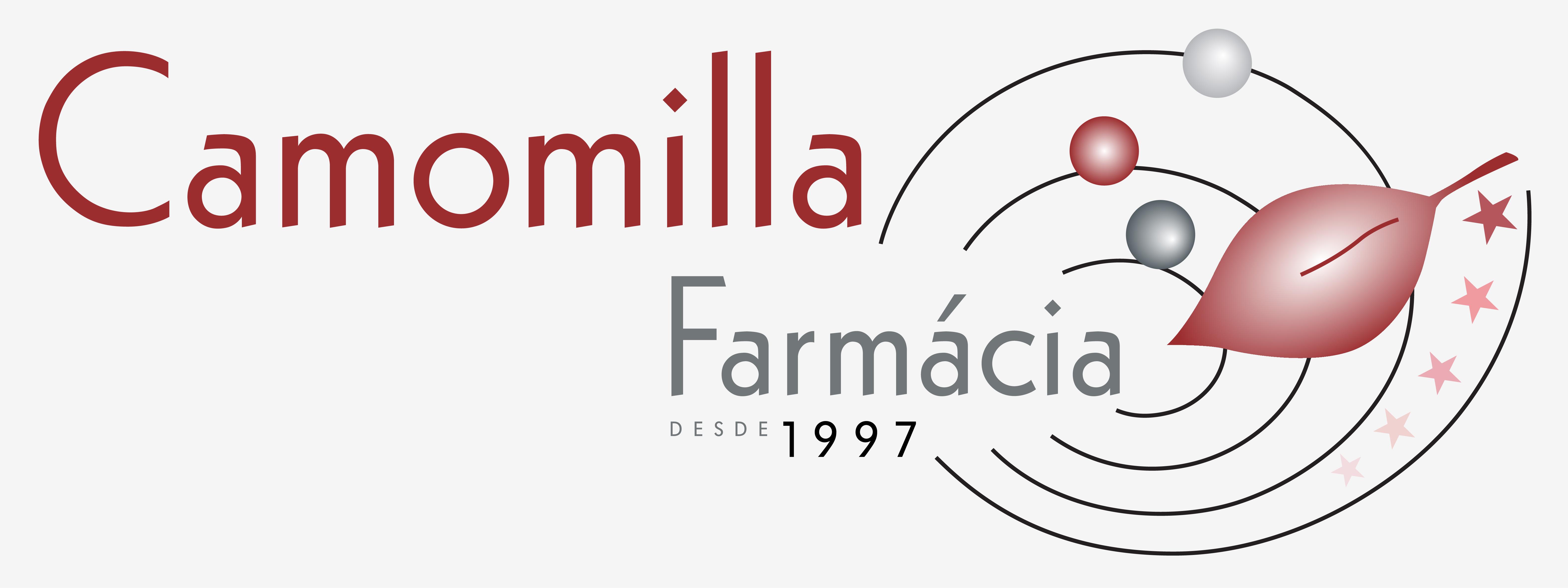 Farmacia Camomilla