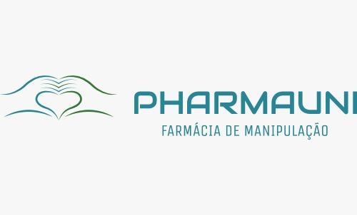 Pharmauni Farmacia de Manipulação