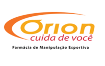 Órion Lab