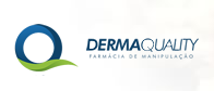 Derma Quality