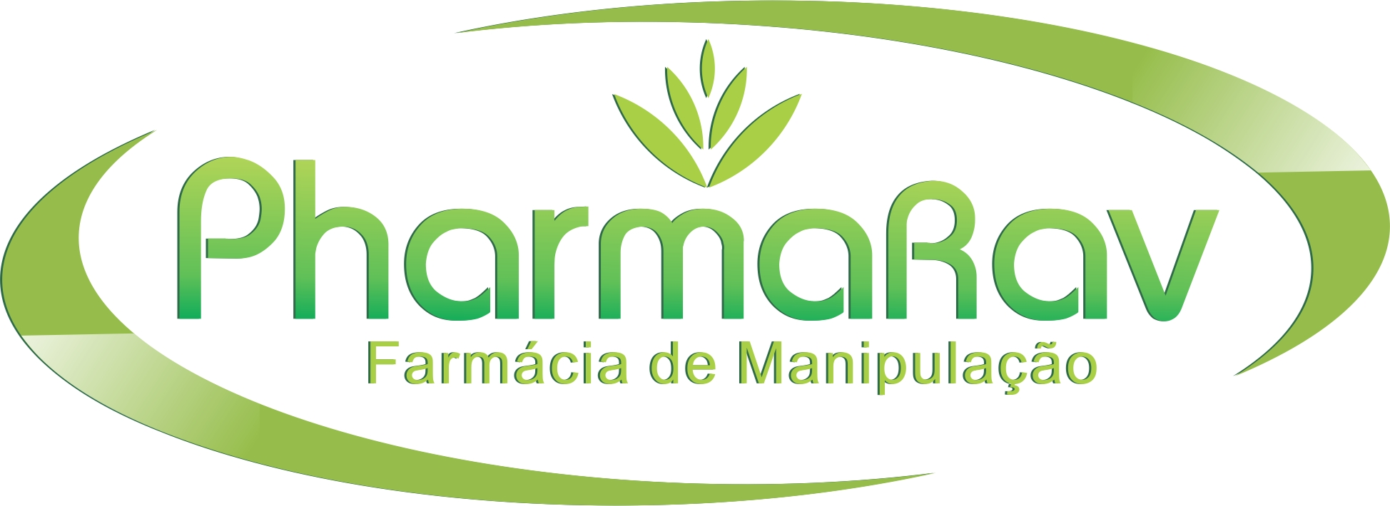 PharmaRav