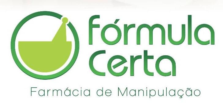 Logomarca da Farmácia