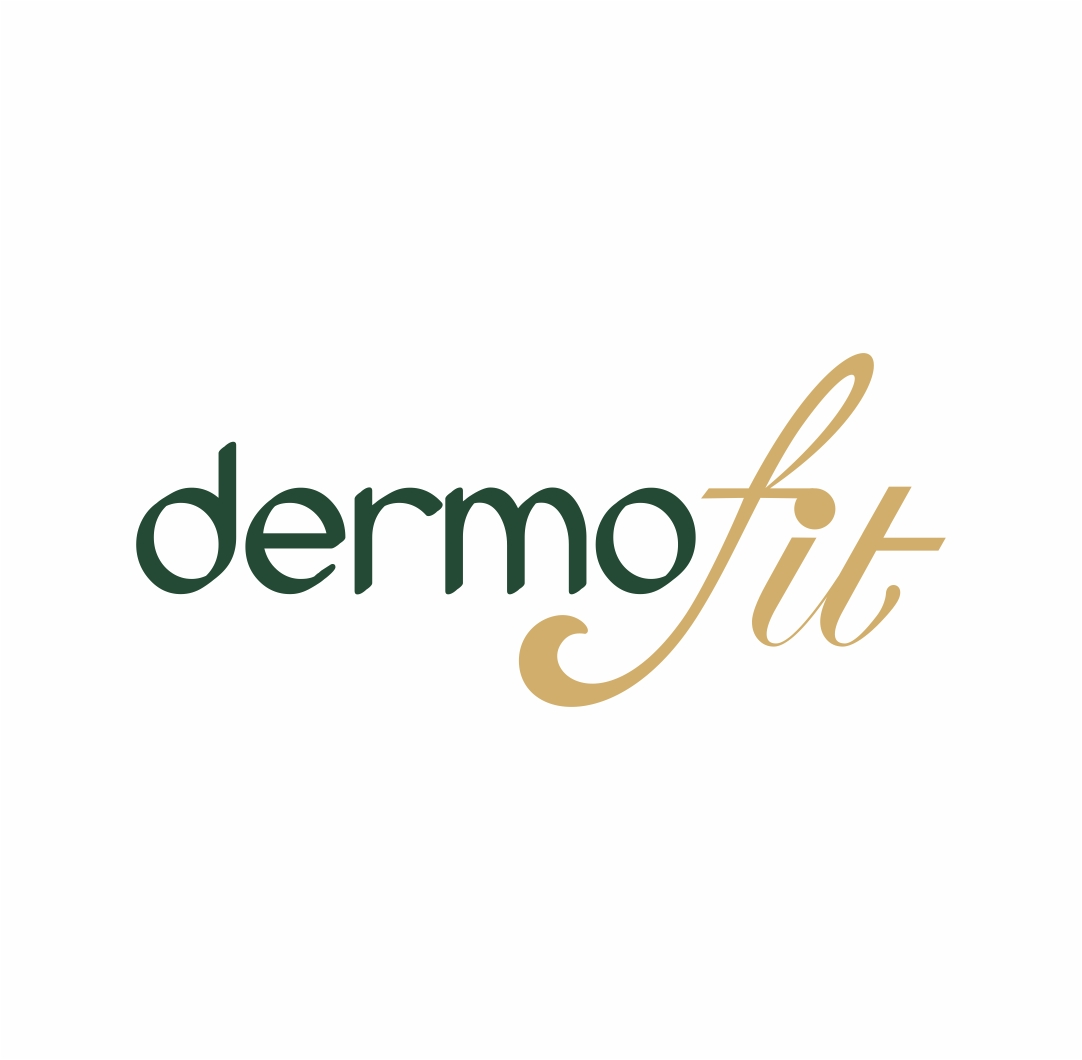 dermoFit