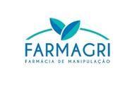 Farmagri