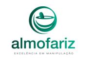 Almofariz Farmácia de Manipulação