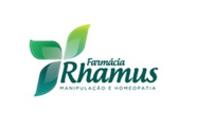 Farmácia Rhamus