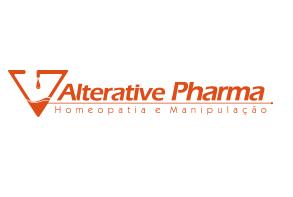 Alterative Pharma