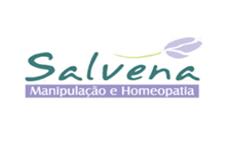 Salvena Manipulação e Homeopatia